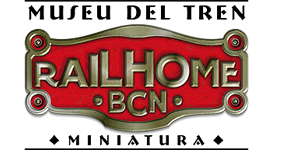Railhome BCN